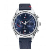 Tommy Hilfiger TH1791728