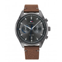 Tommy Hilfiger TH1791730