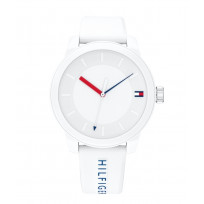Tommy Hilfiger TH1791743