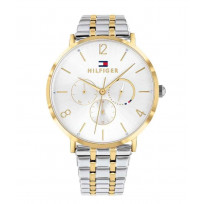 Tommy Hilfiger TH1782032