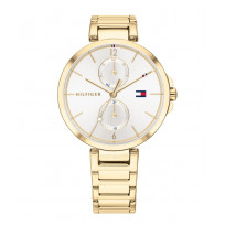 Tommy Hilfiger TH1782128