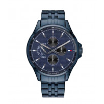Tommy Hilfiger TH1791618