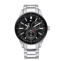 Tommy Hilfiger TH1791639
