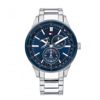 Tommy Hilfiger TH1791640
