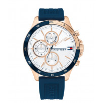 Tommy Hilfiger TH1791778