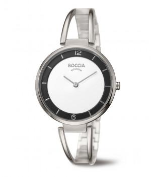 Boccia 3260-01