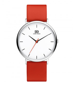 Danish Design IQ24Q1190