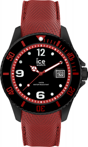 Ice-Watch IW015782