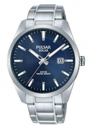 Pulsar PX3181X1