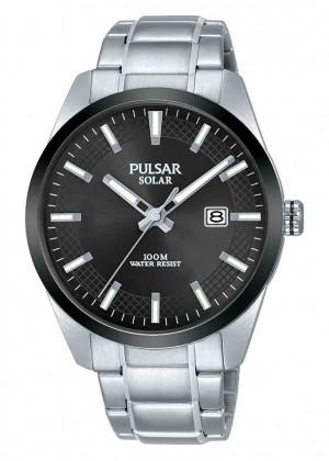 Pulsar PX3183X1