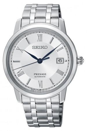 Seiko Presage SRPC05J1