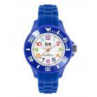 Ice-Watch IW000745