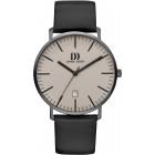 Danish Design IQ14Q1237