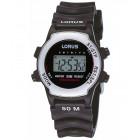 Lorus R2371AX9