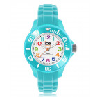 Ice-Watch IW012732