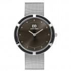 Danish Design IV63Q1062