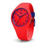 Ice-Watch IW014429