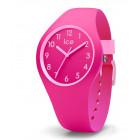 Ice-Watch IW014430