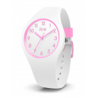 Ice-Watch IW015349