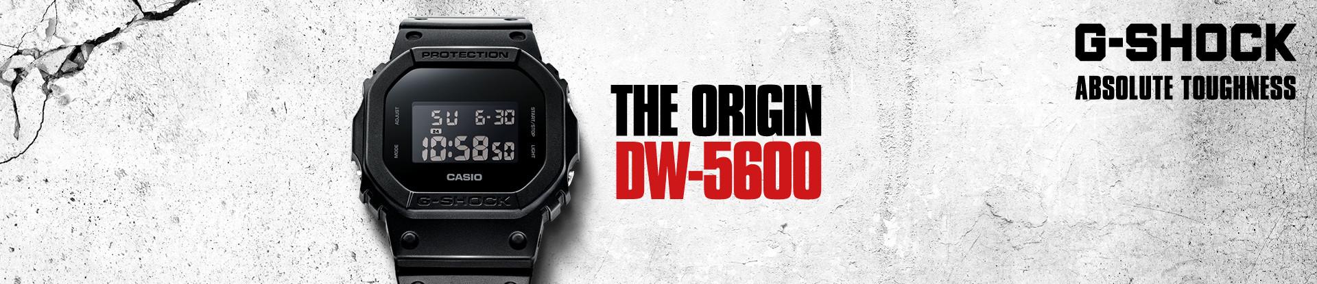 G-Shock_horloges