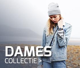 dameshorloge collectie