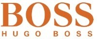 Boss Orange horloges