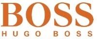 Boss Orange horloges