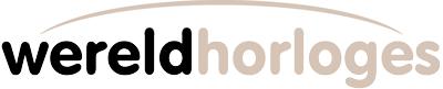 Wereldhorloges.nl